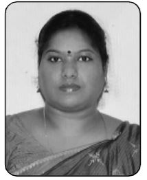 Prof. Ms. Rajeswari. H