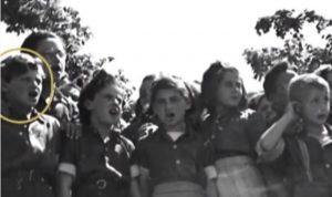 1945 דוד גוטמן