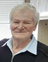 David Guttmann ,Prof
