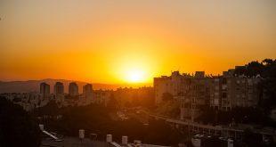 לוגותרפיה בישראל